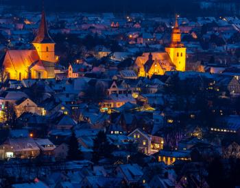 Meller-Kirchen-im-Schnee_Foto-Sebastian-Olschewski_-scaled